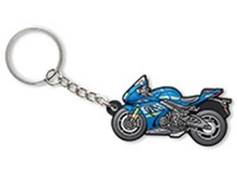 Schlüsselanhänger - GSX-R 1000 R