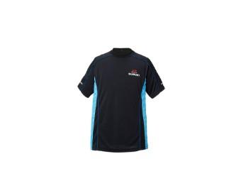 GSX-R T-Shirt - Sport