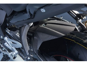 Hinterradabdeckung GSX-S 1000 /F