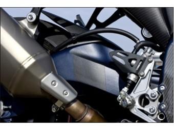 Schutzaufkleber Schwinge GSX-S 1000 / F