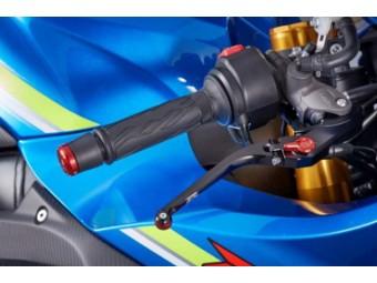 Bremshebel Superbike GSX-R 1000 / R `17-