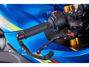 Handbremsprotektor Superbike GSX-R 1000 / R `17-