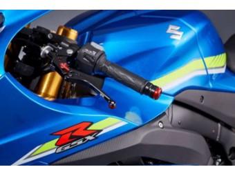 Kupplungshebel Superbike GSX-R 1000 / R `17-
