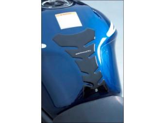 Tankpad Suzuki GSX1250F `10>~