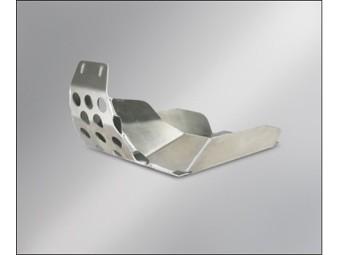 Motorschutzplatte DL650 `04-11