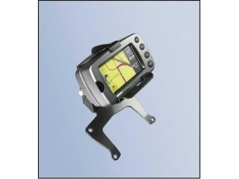 Navihalterung DL650/1000 `02-11