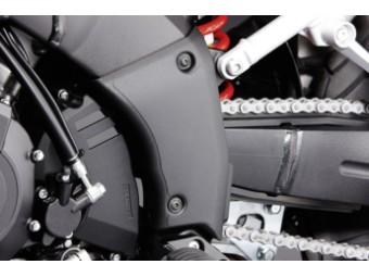Rahmenschutzaufkleber DL 1000 V-Strom `14