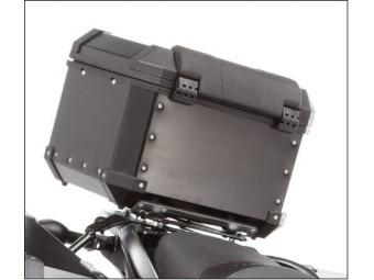 Rückenpolster -Topbox DL 650