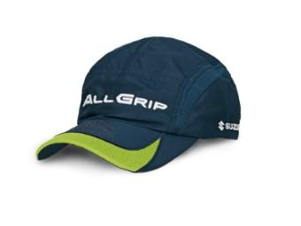 Allgrip Outdoor Cap