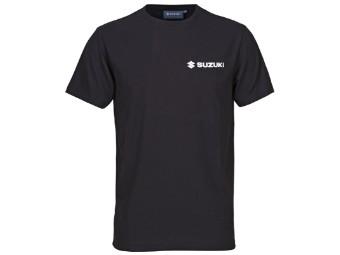 Werkstatt T-Shirt