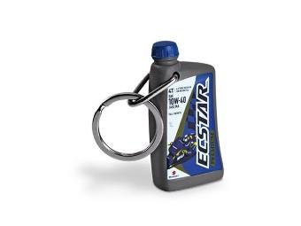 Ecstar Schlüsselanhänger Bottle