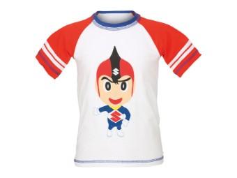 Fashion T-Shirt Kinder