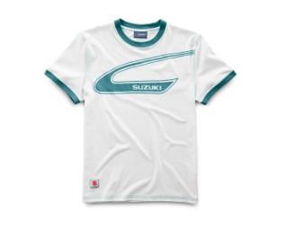 Shirt Tank Design `12
