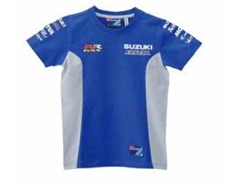 Moto GP Team Kinder T-Shirt