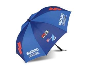 Moto GP Regenschirm