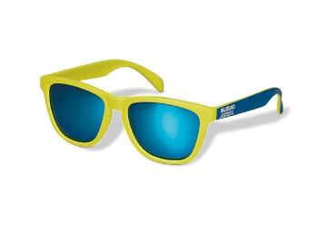 MotoGP Team Sonnenbrille
