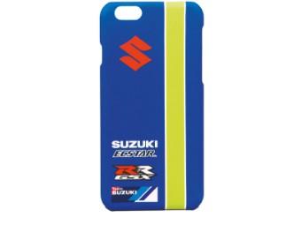 MotoGP iPhone® Smartphone Hülle