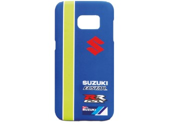 MotoGP Samsung Smartphone Hülle