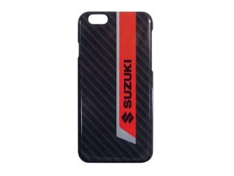 iPhone® Smartphone Hülle