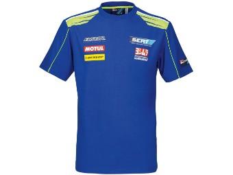 Sert Team Herren T-Shirt
