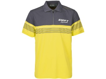 Swift Sport Polo Hemd Herren