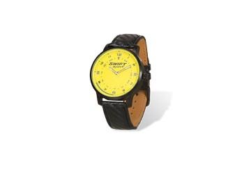 Swift Sport Armbanduhr