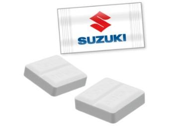 Mini Dextro-Energy Suzuki 10 Stück Beutel