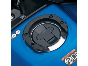 Ringbefestigung für Tankrucksack GSX-S 950/1000