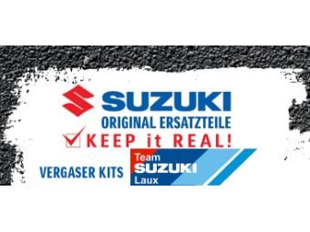 Vergaserkit  GSX-R750W/N-S.GSXR110