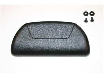 Rückenpolster für Topcase 30 ltr. TA0562200