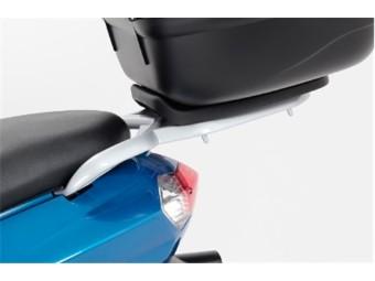 Gepäckträger Peugeot Kisbee