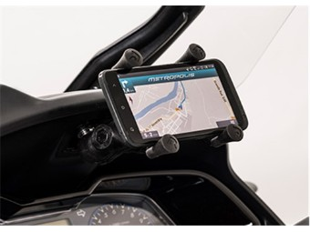 Smartphonehalter Metroplis/Pulsion