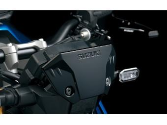 Abdeckung Tachometer GSX-S 1000 `22