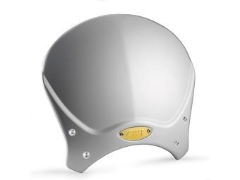 Montagekit für Alu Verkleidung 100A L/B, 140A/S für Fantic CA