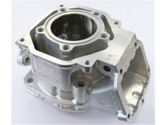 Zylinder RS125 9-Loch Neu !