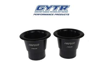 R3 GYTR Ansaugtrichter