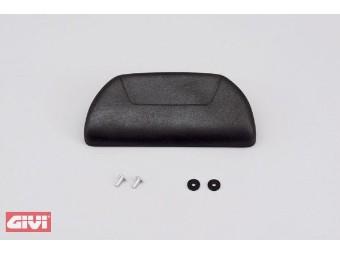 Rückenpolster für E 30/300/350