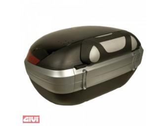 Rückenpolster soft für E55 Maxia II I / V56
