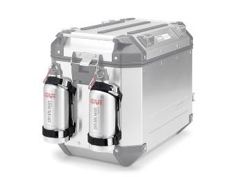 Halterung für Thermo-Trinkflasche S TF500S für Trekker TRK33
