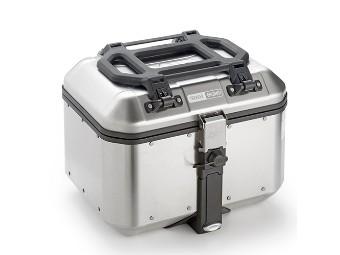 Gepäckgitter für DLM30 / DLM46