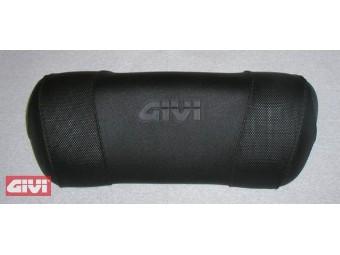 Rückenpolster für V 46 / E 52