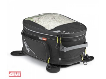 EA 102 B Tankrucksack Easy Bag