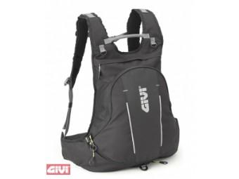 E 104 Easy Bag Rucksack