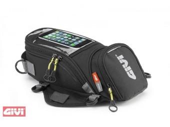 EA 106 Easy-BAG Magnet Tanktasche