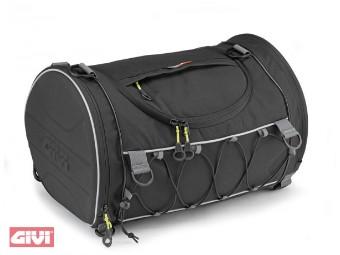 EA 107 Easy-BAG Gepäckrolle mit Sch ultertragegurt