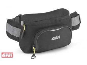 EA 108 Easy-BAG Bauchtasche