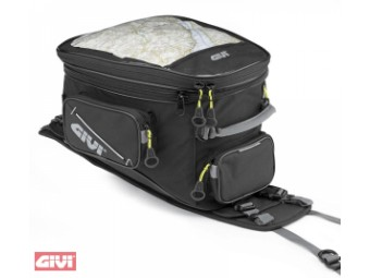 EA 110 Easy-BAG Enduro Tankrucksack