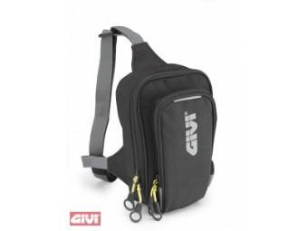 EA 113 Easy-BAG Beintasche Urban