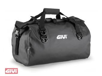 Easy Bag Waterproof - Gepäckrolle m it Tragegurt