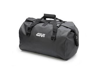 Easy Bag Gepäckrolle Wasserdicht mi t Tragegurt